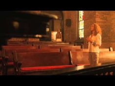 The Music of Nashville - Carry you home (Ft. Chaley Rose) - YouTube @ https://www.youtube.com/watch?v=nssBBif8B_0
