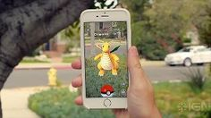 How to play Pokémon Go. The definitive guide to the tricks and tips you need to know #pokemongotricks