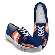 Chicago Bears Concept Sports Women's Comeback Tribal Print ...