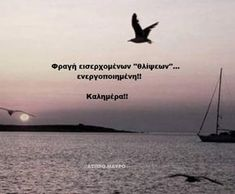 Big Words, Great Words, Favorite Quotes, Best Quotes, Life Quotes, Greek Quotes, My Memory, True Words, Morning Quotes
