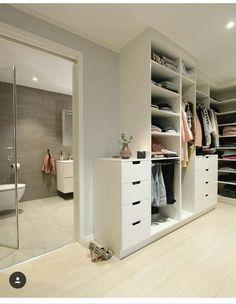 158 best wardrobe design inspiration images wardrobe closet rh pinterest com