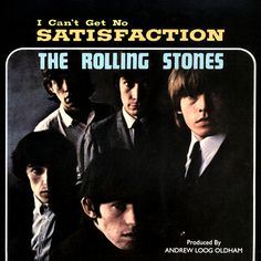 the rolling stones album covers - Google Search