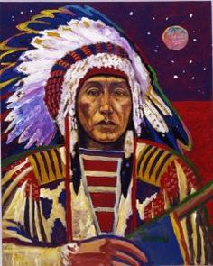 1000 images about william stewart sitting bull dakota on pinterest sitting bull artists. Black Bedroom Furniture Sets. Home Design Ideas