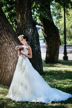 Незабываемый день нашей семьи #avwedd : 83 сообщений : Отчёты о свадьбах на Невеста.info