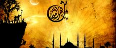 Vashikaran use to attract any of people you want we have Muslim Vashikaran specialist aghori baba ji maulana ji along with that we provide kala ilm for love back technique also. Marriage Issues, Marriage Problems, Dua For Love, Over Love, Problem And Solution, Husband Love, Love Spells, You Are Perfect, World Famous
