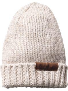0f226e4db41 8 Best Hats I would wear images