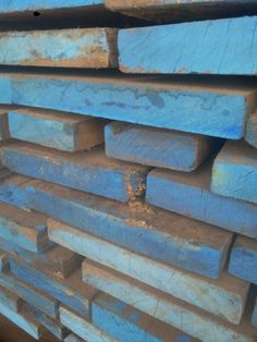 Cerejeira sawn timber available for exclusive rates.  Used for veneer & indoor furniture.  21mm thickness. Various lengths. 12 Cubic mtrs.  Rates: please call us on 080 - 42525252 or write to us @ info@tuflite.com