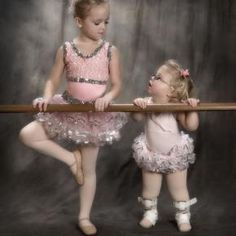 dance, kids' photos