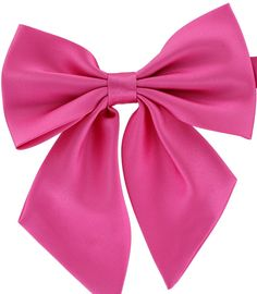 Bow Tie by Tok Tok Designs