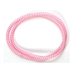 spiral cord protector white baby pink spiral cord protectors bestselling air fresheners for cars trucks and vans