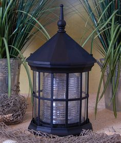 Featuring our custom made Lawn Lighthouse Fresnel Lens. Offering a true authentic electric Lighthouse Fresnel Lens for your Yard or Garden Lighthouse. Nautical Bathroom Design Ideas, Nautical Wall Decor, Nautical Bathrooms, Nautical Home, Garden Lighthouse, Lighthouse Bathroom, Unfinished Wood Furniture, Lighthouse Photos, Seaside Theme