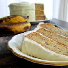 bananas foster layer cake 3b