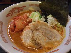 味噌キムチ 7月のスペシャルメニューは味噌キムチ。厳選したキムチと味噌が織りなす、深い味わいをお試しください。 価格 830円