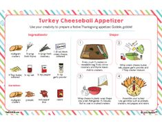 Tips and advice on cooking with your kids. Kid Recipes, Fall Recipes, Baking Recipes, Preschool Cooking, Cooking With Kids, Little Chef, Visual Schedules, Summer Camps, Thanksgiving Appetizers