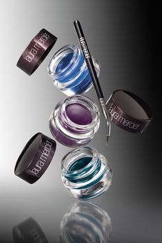 Creme de la Creme #eyeliner #creme #beauty
