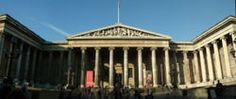 15 Jan 1759 - Opening of the British Museum London