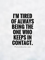Image result for i'm done trying quotes