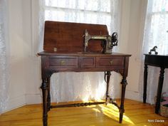 I want to collect other Domestic sewing machine Co. machines.  Treadle, hand crank or electric.  http://www.askmehelpdesk.com/attachments/crafts/43234d1365865606-1920s-sewing-machine-made-domestic-sewing-machine-co-dsc00074.jpg
