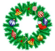 112 best christmas clipart images on pinterest christmas time