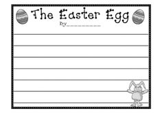 Crazy for First Grade: Search results for Egg