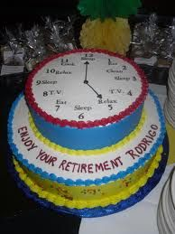 1000 Images About Retirement On Pinterest Retirement