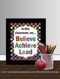 Search Result: Classroom organization - TeachersPayTeachers.com
