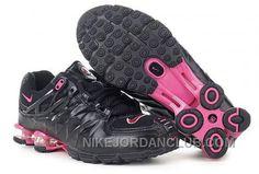 http://www.nikejordanclub.com/womens-nike-shox-r4-shoes-black-pink-free-shipping-454431.html WOMEN'S NIKE SHOX R4 SHOES BLACK/PINK FREE SHIPPING 454431 Only $89.57 , Free Shipping!
