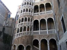 Apartment for rent in Venice, Italy