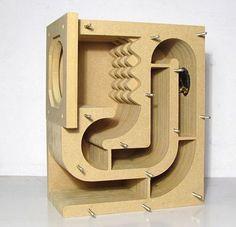 Empty 4 inch full range speakers maze fever HIFI full frequency Full frequency elegant Thai carved tannoy Fun TB (one pair price Audiophile Speakers, Hifi Audio, Car Audio, Subwoofer Box Design, Speaker Box Design, Horn Speakers, Diy Speakers, Audio Design, Sound Design
