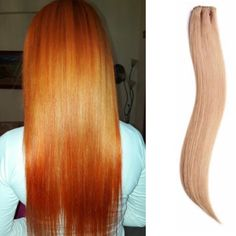 #exteforme #tapeinextensions #keratin  #flat #rings  #weft #russian #hair #55  #colors  #eurosocap #by #seiseta #greece #top #quality #hairstyle #hairextensions #hairlove #extensionspecialis #beforeandafter  #models  #Indian  #hairstylesforwomen  #haircolor Tape In Extensions, Hair Extensions, Keratin, Hair Color, Long Hair Styles, Greece, Hairstyle, Indian, Models
