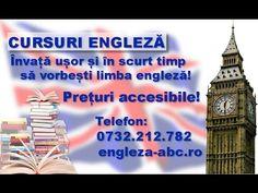 Engleza pentru incepatori Primele 150 expresii- partea a 3-a English Grammar, Friends, Videos, Books, Youtube, Amigos, Libros, Book, Book Illustrations