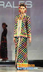 traditional costumes of mindanao Mindanao, Costumes, Traditional, Image, Dress Up Clothes, Fancy Dress, Men's Costumes, Suits