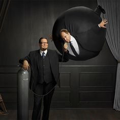 Creative Photo Manipulations by Hugh Kretschmer