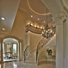 the stone mansion alpine nj in photos america 39 s most expensive homes for sale indoor. Black Bedroom Furniture Sets. Home Design Ideas
