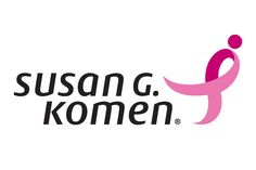 Susan G. Komen: Women and Healthcare Providers Should Have the ...