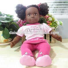 Top-selling-14-inch-Black-Doll-Baby.jpg (600×600)