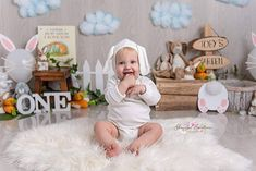 Having A Blast, Newborn Photography, Smile, Cute, Baby, Instagram, Newborn Baby Photography, Babys, Baby Humor