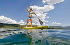 paddle board - Google Search