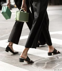 sensible heels garance dore photo