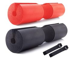 Squat Sponge Fitness Equipments Barbell Neck Shoulder Back Protect Pad Gym Pull Up Grip Support Weight Lifting Accessories Weight Lifting Equipment, No Equipment Workout, Fitness Equipment, Weight Lifting Accessories, Fitness Accessories, Pull Up Grips, Best Workout For Women, Fitness Activity Tracker, Daily Exercise Routines