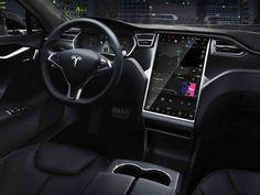 As automakers brand autonomous tech, regulators push back and consumers get confused.