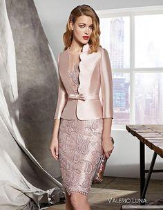 This Is England Women S Fashion #WomenSFashion40Somethings id:3228747604