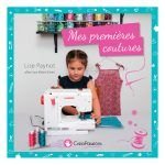 LIVRE COUTURE ENFANT - livre avec des projets couture pour les enfants. Simple et accessibles Baseball Cards, Sports, Simple, Sewing For Beginners, Livres, Children, Projects, Hs Sports, Sport