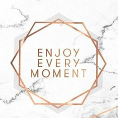 """Shared by zoedhe. Find images and videos about ❤, """" enjoy every moment"""" and enjoy on We Heart It - the app to get lost in what you love."""
