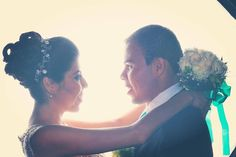 estos son los momentos que hacen que aprecie de ser fotógrafo  #ArmandoFarelPhotographer #wedding #photographer #boda #love http://ift.tt/2amwqxV - http://ift.tt/1HQJd81
