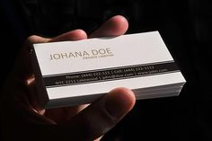 Elegant lawyer business card template, available for free download as Vactor (Adobe Illustrator) file.