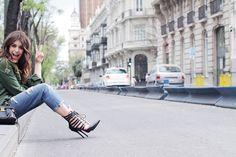 Fly me Away to #Madrid: Aproveite o fim de semana prolongado! | #FimDeSemana #FlyMeAway #Dulceida