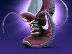 Another Shoe Icon by Artua