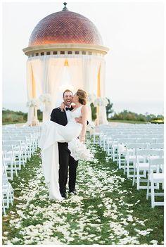 @Janawilliamsxo Pelican Hill Elegant White Wedding Jana Williams Photography Blog -