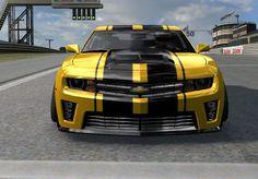 zl1 Vehicles, Car, Automobile, Autos, Cars, Vehicle, Tools